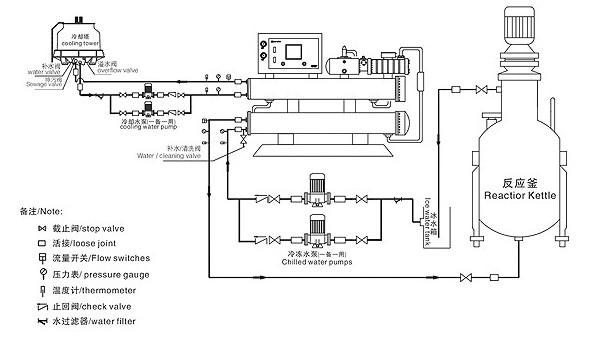 电路 电路图 电子 设计 素材 原理图 590_340